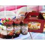 「年節禮盒」~【好品味 海霸王經典醬料】料理分享:麻婆豆腐/黑胡椒豬排/沙茶炒羊肉