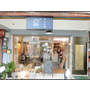 【諾米咖啡Nomi Coffee】捷運南京三民站早午餐~手沖單品咖啡&輕食鬆餅 外帶咖啡或外送皆可
