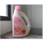 ♡♡Prosi普洛斯大馬士革玫瑰香水洗衣凝露:清新淡雅好洗淨♡♡