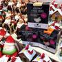 交換禮物、創意聖誕禮盒推薦,用香噴噴的繽紛泰國reunrom草本香皂組帶來歡樂氣氛,讓寒冬變得溫暖又療癒