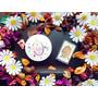 〘 完美底妝/文末抽獎 〙NAF極淨光氣墊粉餅+極淨光雙色遮瑕盤(๑´ㅂ`๑) 打造大家都想要的自然妝效好物