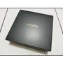 【Ludeya】經典修護微臻三件組~賈靜雯&Selina私心推薦 藝人也愛的明星保養品