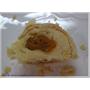 ♡♡漢式糕點推薦:漢坊食品冰心棗月禮盒♡♡