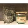古老秘方! [SABON] 在家也可以享受來自以色列的礦物海泥SPA保養