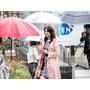 [韓劇] SBS 嫉妒的化身 질투의화신 穿搭介紹 End