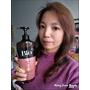 (髮)輕鬆對抗毛燥受損髮~韓國Elastine伊絲婷「ES BIO 蜂膠髮技工程洗髮精」