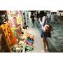 不小心散步到沖繩 / 25#國際通的緩步慢行
