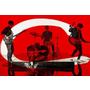 有韓國版電台司令之稱,連GD都指名合作的搖滾樂團「NELL」即將來台親自唱給你聽!