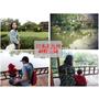 [九州]佐賀 神野公園,三代親子旅行的樂趣!