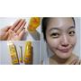 日本必買開架美白化妝水濕敷推薦 メラノCC美白實際三週測試心得結果