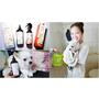 寵物貓狗低過敏洗毛精推薦 MAOUP毛起來洗 告別問題肌植萃修護露 皮膚不再發炎抓癢長黴菌