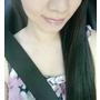 【❤美妝】REVLON露華濃-◎飽和透亮珠光潤澤感 ◎HD水誘潤唇萃