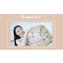 |旅行。影音| 曼谷購物戰利品(片末抽五個小禮物!!!)