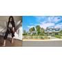 2016最會賺!年僅19歲的Kylie Jenner坐擁3豪宅~加州豪宅奢華曝光!