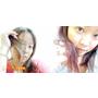RF荷那法蕊 明星級新品5 SENS 微金女神菁萃油 頂級奢華沙龍美髮居家香氛享受