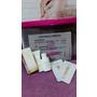 【❤保養】Sisley希思黎-日常保養程序增加關鍵保養前導,讓後續保養效果加乘❆「抗皺活膚前導水精華」