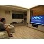 人因科技Ergitech Android智慧電視盒/直播盒子MD3510~娛樂追劇一台就搞定