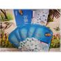 ♡♡韓國面膜專家Mask House蝸牛․分子面膜:就是水、水、水♡♡