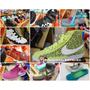 《2016新竹公道五路特賣會 》國際品牌運動鞋NIKE、Converse、Reebok、adidas 、Mizuno 最低4折起。Levi's outlet零碼出清。機能登山露營服飾年底前折扣下殺︱近新竹科學園區(影片)《新竹公道五路特賣會 》國際品牌運動鞋NIKE、Converse、Reebok、adidas 、Mizuno 最低4折起。Levi's outlet零碼出清。機能登山露營服飾年底前折扣下殺︱近新竹科學園區(影片)