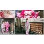 《日本旅遊》京都〈岡本和服〉和服體驗分享,來感受一下濃厚日本味吧~~