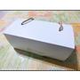 【橙色食品Orange】丸久小山園抹茶生乳蛋糕捲~嚴選日本極上抹茶-丸久小山園限定款 根本是抹茶控的最愛