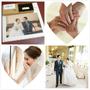 【婚姻大小事】紀錄婚禮每個重要時刻不得不推的高CP值婚攝 * 洪大毛攝影