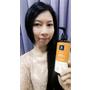 【❤保養】Francena法蘭西娜-特殊呵護配方❂讓妳溫和卸妝無負擔❂金盞花深層卸妝油