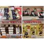 [九州限定]日本限定、商店零食,沒吃到再跑一趟九州旅行吧!