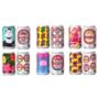 【周一萌物】這怎麼能不收集!日本麒麟啤酒與安迪·沃荷合作推出插畫包裝