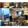 太平洋商旅Pacific Business Hotel .台北住宿推薦▋臨近世貿中心、台北101,捷運站、夜市,出色的住宿環境,便利的交通地點