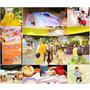 新竹煙波大飯店~卡樂次元星球樂園,廣達2300坪的室內親子大空間,一泊二食親子旅行,讓大人小孩都可以玩的開心