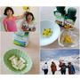 楓之寶~來自加拿大,甲基硫醯基甲烷MSM、金裝奧米加 (兒童配方)、奧米加3深海魚油軟膠囊,帶給您營養滿滿、活力健康