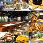 泰錝泰式料理▋宜蘭市餐廳~宜蘭運動公園旁,平價實在的消費,優質的用餐氣氛,方便好停車