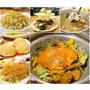 極鮮饌海鮮料理餐廳.捷運忠孝敦化站美食▋優質海鮮新鮮美味,龍膽石斑料理一吃難忘