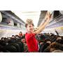 Vietjet越捷航空好康報到!! 全球150萬張0元機票大放送( 即日起至12月11日下午1至3時) ,每日前50名成功訂票的朋友,還可以免費得到SKY CONNECTION演唱會門票