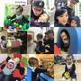 【寶寶】【Play】131FUN心玩中正親子館~一整棟開心玩