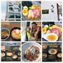 【美食】麵屋一燈~台北中山也能吃到的東京拉麵王