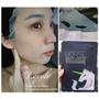 ♥保養♥征服法國的台灣面膜品牌~TT面膜冰羽靈隱形布系列