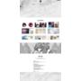 X06個人商業案網站
