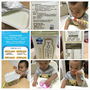 【分享】【寶寶】100%鮮奶發酵福樂頂級鮮奶優酪~給你最純真簡單的好菌