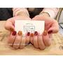 美甲美睫|RoseGarden玫瑰莊園日式沙龍★不用飛去日本就可享受的正統日式接睫與精緻手工光療指甲|東區‧忠孝敦化站