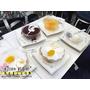 【HK香港】美樂分紅 Day3 香港佐敦 松記糖水店 港式甜品 糖水 人氣糖水鋪