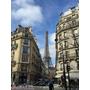 二訪巴黎.自助一點也不難~出發花都&第7區小菜民宿