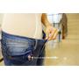 《穿搭分享》Bast 芭絲媞熱銷塑身背心讓人輕鬆塞進小一號的牛仔褲不是夢︱