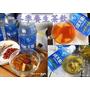 (食譜)冬季養生熱飲簡單做~日本進口 純天然礦泉水(日田天領水)
