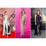 Versace的前衛美感,讓好萊塢明星們都不得不愛
