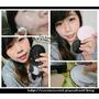 【BeautyMaker|高貴奢華充滿光澤感與膠原蛋白的好膚質♥魚子緊緻完美觸控氣墊粉餅】