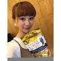 我的輕鬆美顏法寶♥Asahi Premier Rich Perfect Collagen完美膠原蛋白粉♥ 一天一杯緊緻又美麗(≧∇≦)/