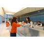 華南銀行智慧分行五大創新服務,結合行動APP和創新的互動科技,打造獨特且人性化的數位金融服務