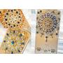 禮物提案|apbs施華洛世奇手機鑽殼 2017秋冬高級訂製款-極幻系列
